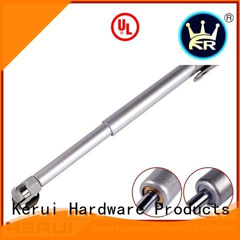 Kerui Furniture Hardware spring 12 Gas Spring inch 10