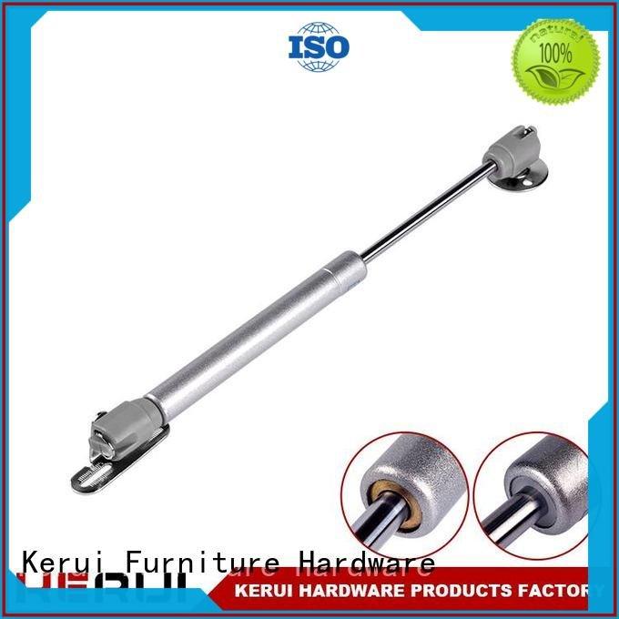 Kerui Furniture Hardware gas spring lift spring gas 12