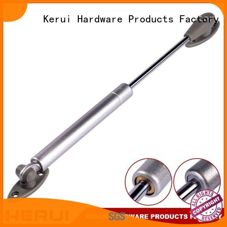 Hot gas spring lift gas Kerui Furniture Hardware Brand