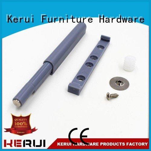 rebound device supplier bumper rebound device kitchen