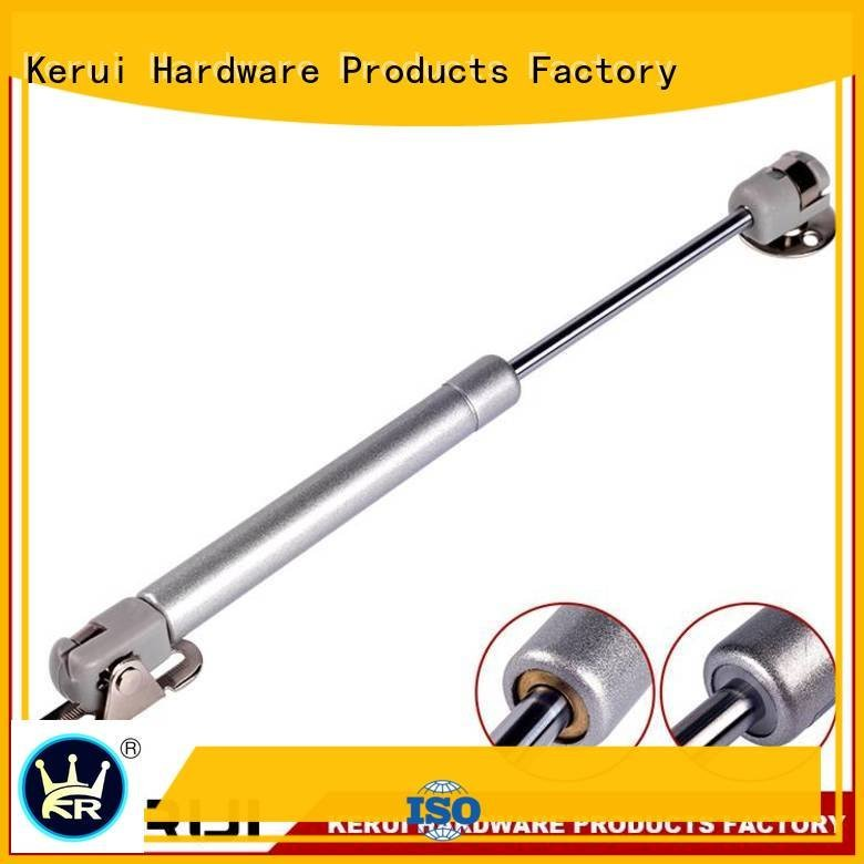 Kerui Furniture Hardware Brand spring gas spring lift 10 gas