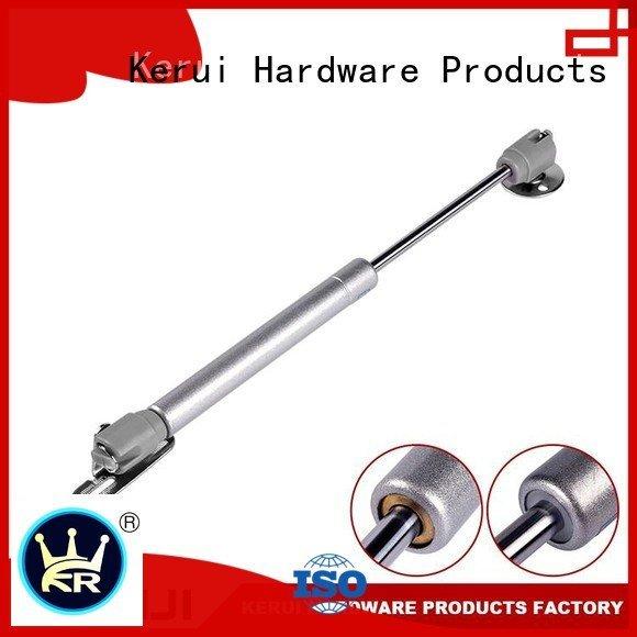 Kerui Furniture Hardware gas spring lift gas 12 spring 10