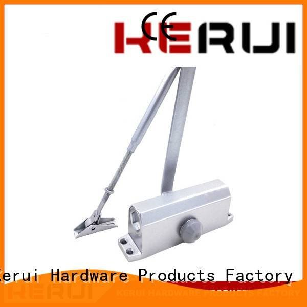 automatic door closer price threespeed automatic door closer quadrangle