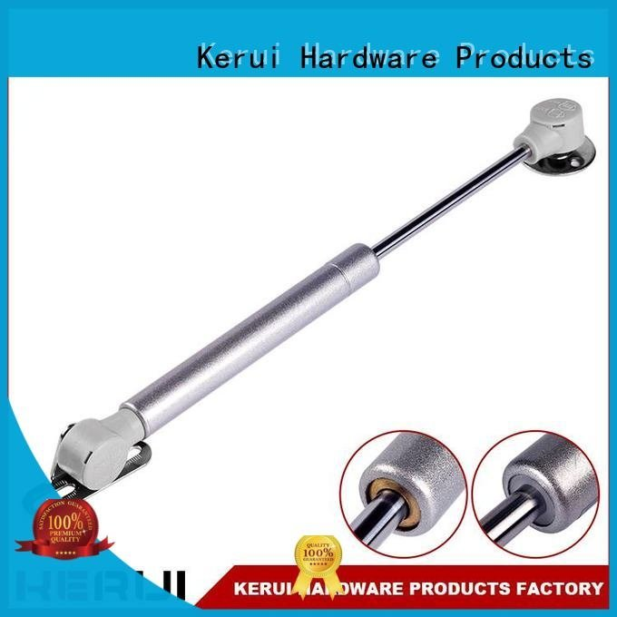 10 spring inch Kerui Furniture Hardware Gas Spring