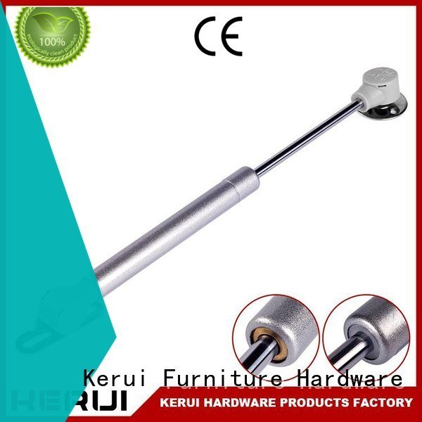 Kerui Furniture Hardware Brand gas gas spring lift 10 12