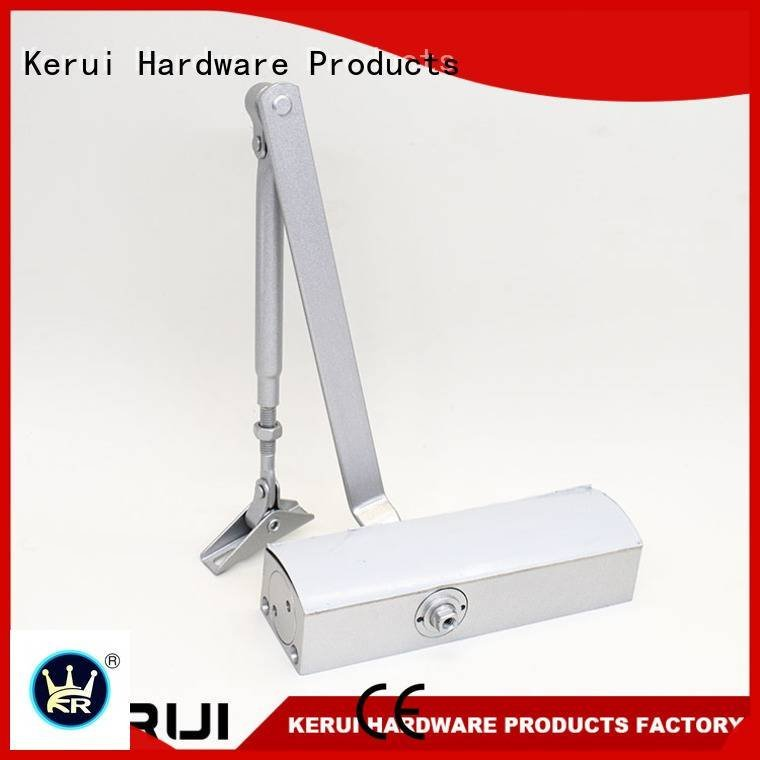 automatic door closer price door Bulk Buy