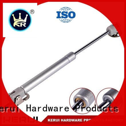 Kerui Furniture Hardware spring Gas Spring 10 gas
