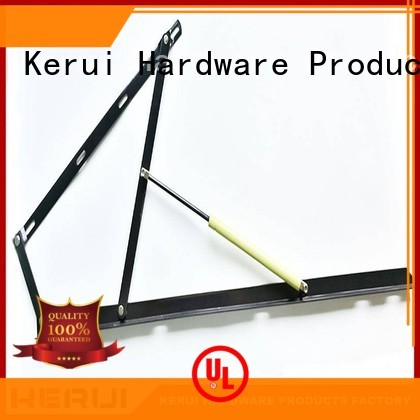 bed bed frame fittings lift Kerui Furniture Hardware company