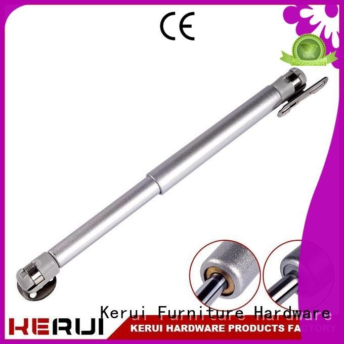 inch gas 12 Kerui Furniture Hardware gas spring lift