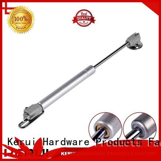 gas spring lift spring Gas Spring Kerui Furniture Hardware Brand
