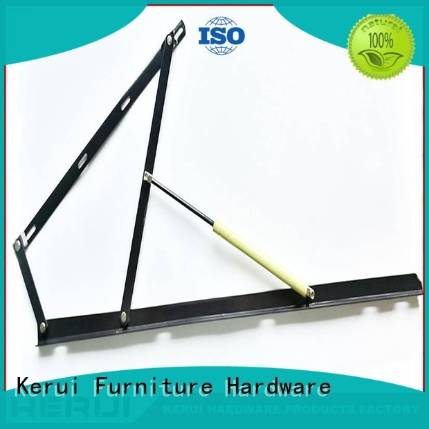 bed frame fittings mechanism fitting lift Kerui Furniture Hardware Brand company