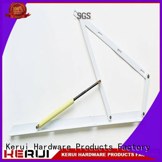 bed mechanism fitting bed fittings hardware Kerui Furniture Hardware