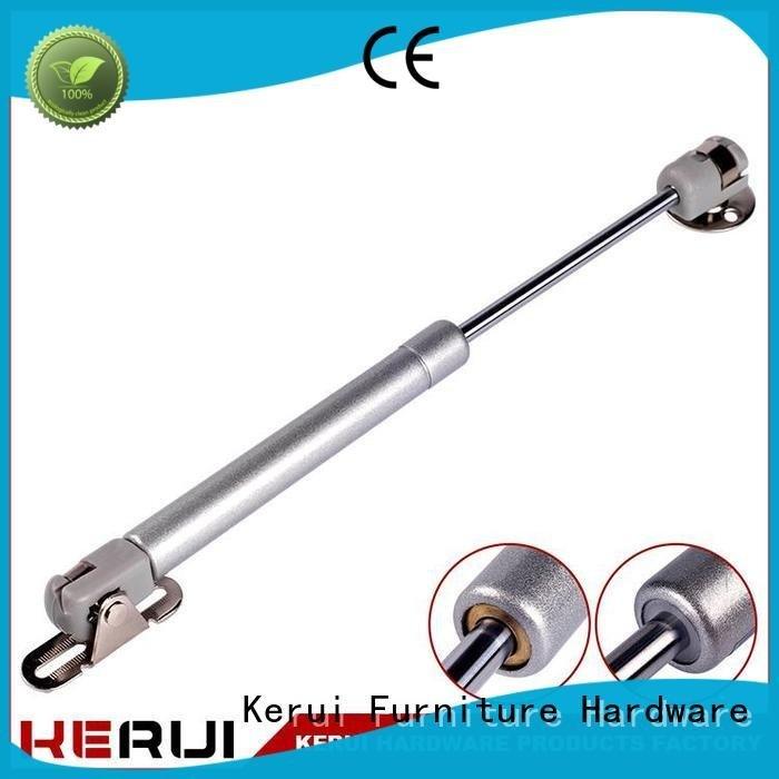 Kerui Furniture Hardware Brand inch spring gas gas spring lift