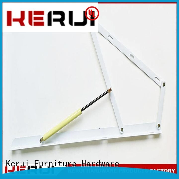 bed frame fittings lift mechanism bed Kerui Furniture Hardware