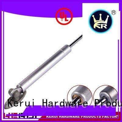 10 spring 12 gas Kerui Furniture Hardware gas spring lift