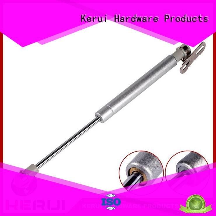 Kerui Furniture Hardware gas spring lift gas spring 12