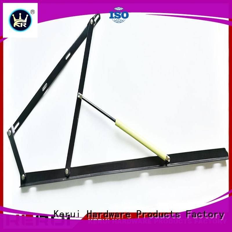 Kerui Furniture Hardware Brand lift bed fitting bed fittings hardware mechanism