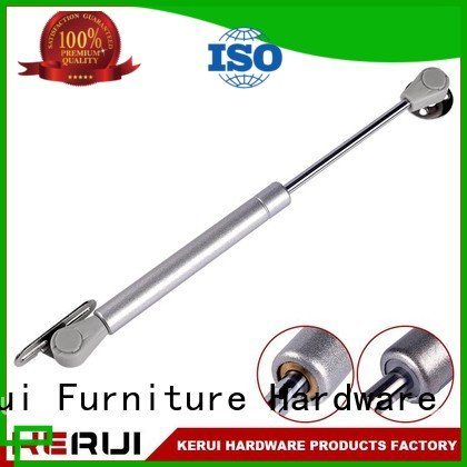 Kerui Furniture Hardware gas spring lift 10 gas 12 spring