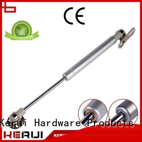 Kerui Furniture Hardware Brand 10 spring gas gas spring lift