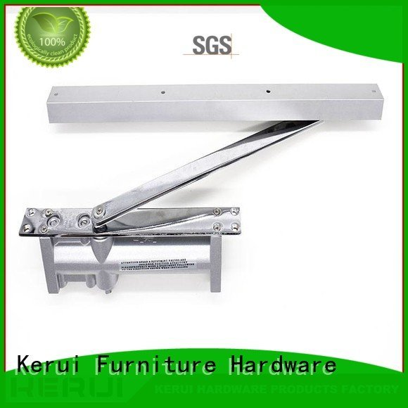 OEM automatic door closer door closer automatic door closer price