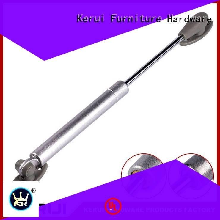 gas spring lift 12 inch spring Kerui Furniture Hardware
