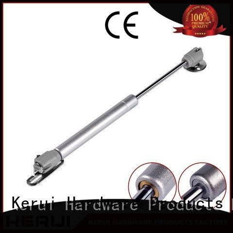 Kerui Furniture Hardware 10 Gas Spring 12 inch