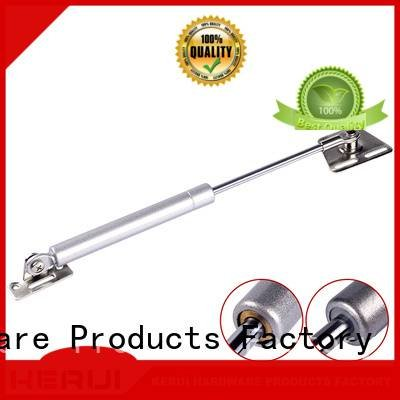 Kerui Furniture Hardware gas spring lift