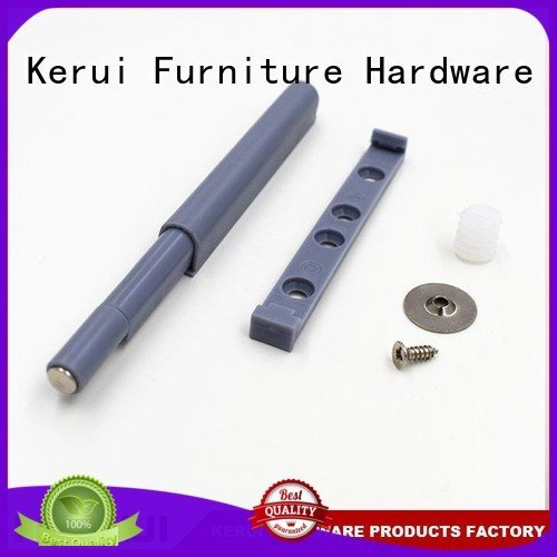 rebound device supplier stainless rebound device hardware