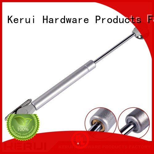 gas spring Gas Spring inch Kerui Furniture Hardware