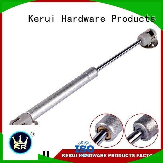 gas 10 Kerui Furniture Hardware gas spring lift