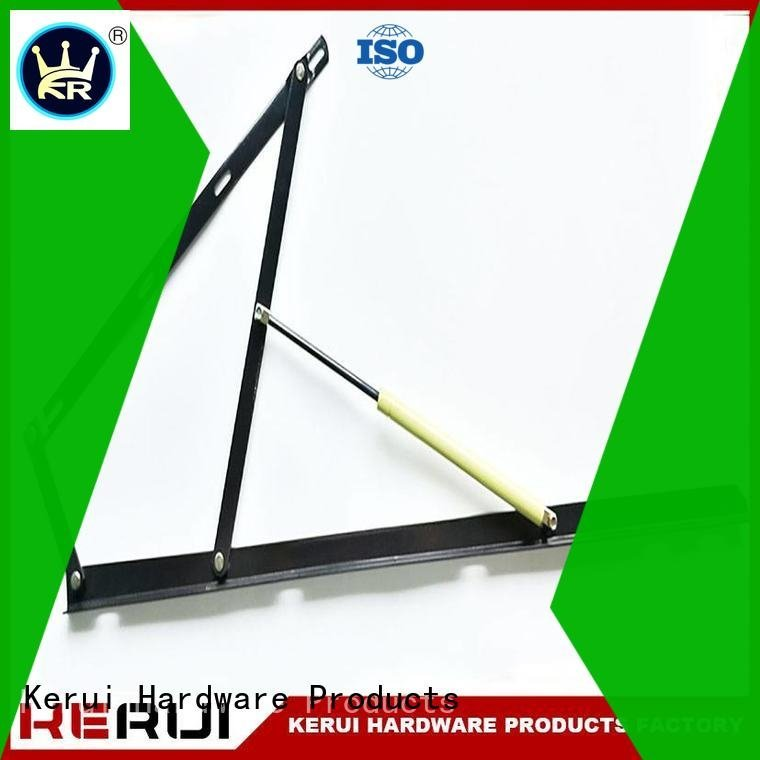 lift fitting mechanism bed frame fittings Kerui Furniture Hardware