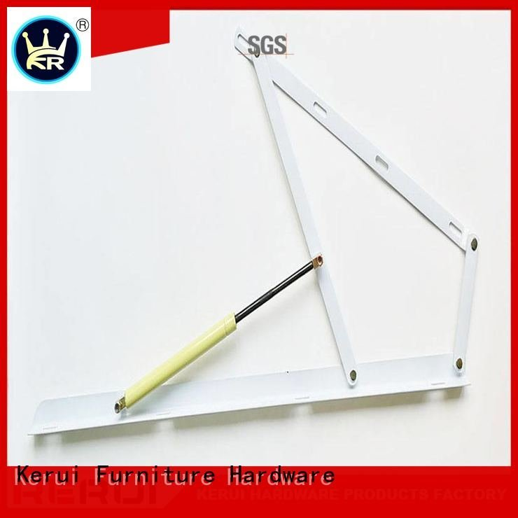 Kerui Furniture Hardware Brand fitting bed lift bed frame fittings