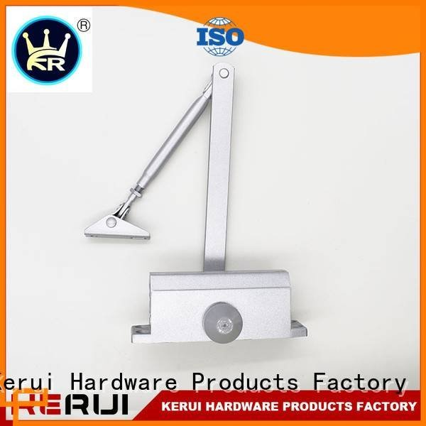 closer closers OEM automatic door closer