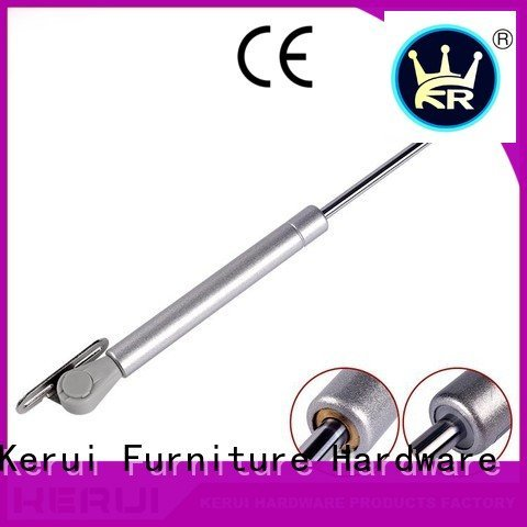 gas spring lift 12 Gas Spring Kerui Furniture Hardware