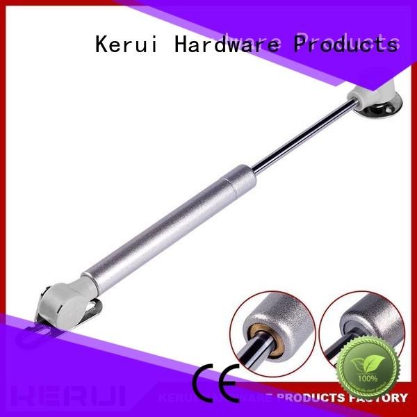 Kerui Furniture Hardware Brand inch spring Gas Spring 12 factory