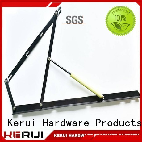fitting bed bed frame fittings Kerui Furniture Hardware Brand