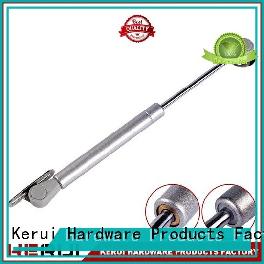 gas spring lift OEM Gas Spring Kerui Furniture Hardware
