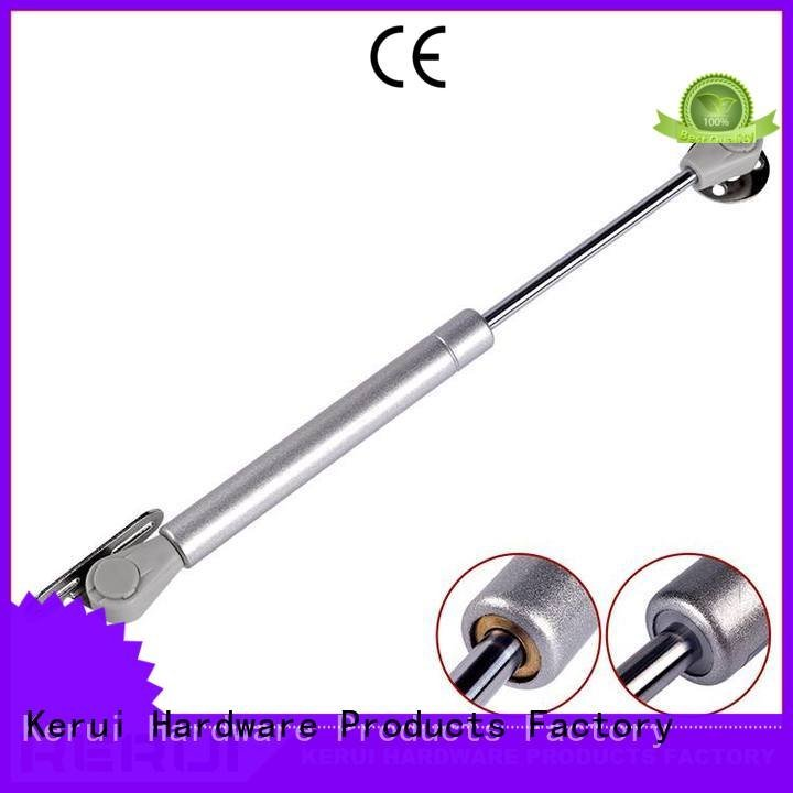 gas spring lift 10 spring 12 inch Kerui Furniture Hardware