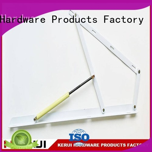 bed frame fittings fitting lift Warranty Kerui Furniture Hardware