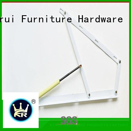 Kerui Furniture Hardware Brand fitting bed bed frame fittings mechanism lift