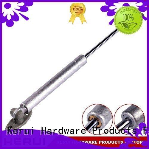 Kerui Furniture Hardware gas spring lift