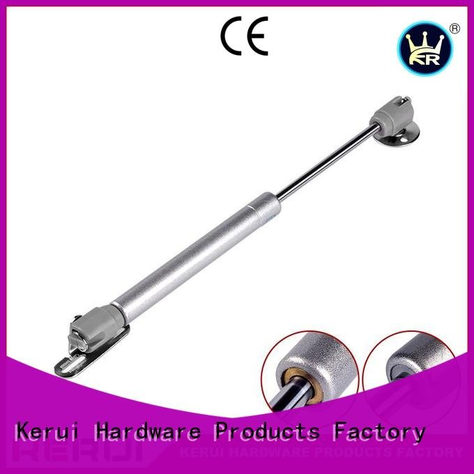 Kerui Furniture Hardware gas 12 spring gas spring lift 10