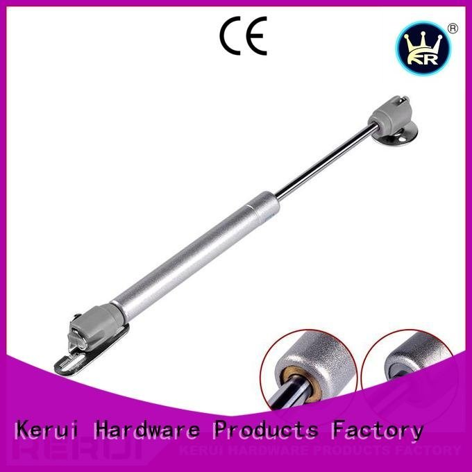 Kerui Furniture Hardware gas 12 spring gas spring lift 10