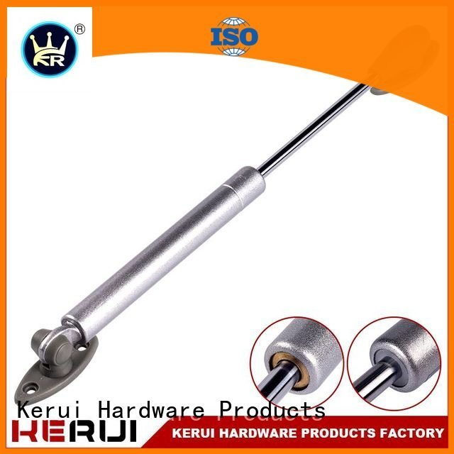 Custom Gas Spring inch 10 gas Kerui Furniture Hardware