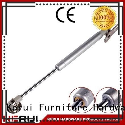 spring 10 12 OEM Gas Spring Kerui Furniture Hardware
