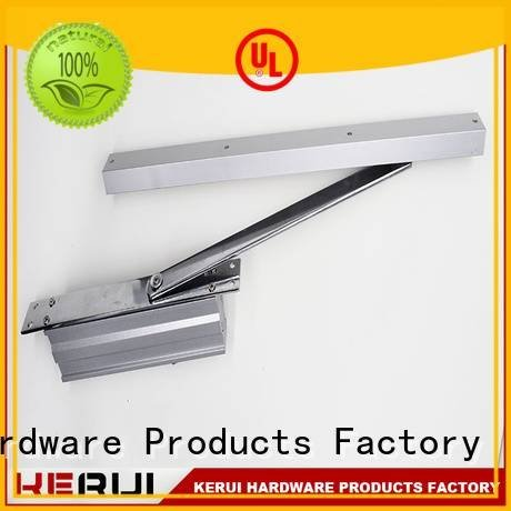 automatic door closer price spring automatic door closer threespeed