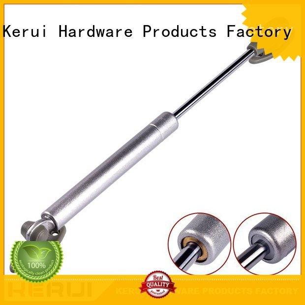 spring inch 12 gas Kerui Furniture Hardware Gas Spring